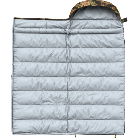 Blanket sleeping bag - Hannah NEST - 3