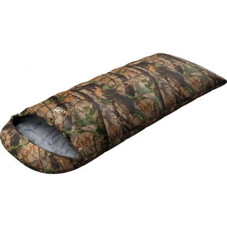 Blanket sleeping bag - Hannah NEST - 4