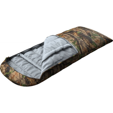 Blanket sleeping bag - Hannah NEST - 5
