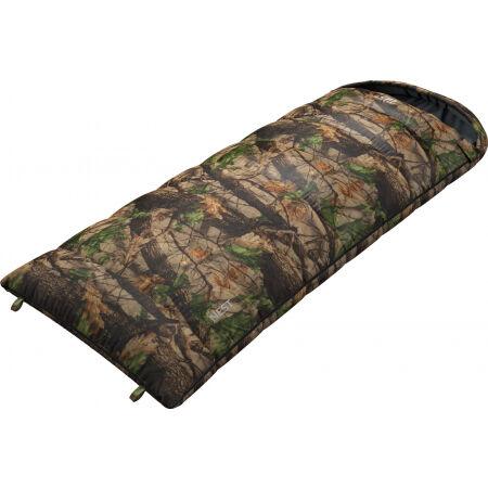 Blanket sleeping bag - Hannah NEST - 6