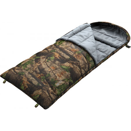 Blanket sleeping bag - Hannah NEST - 7