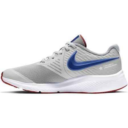 Детски обувки за бягане - Nike STAR RUNNER 2 - 2