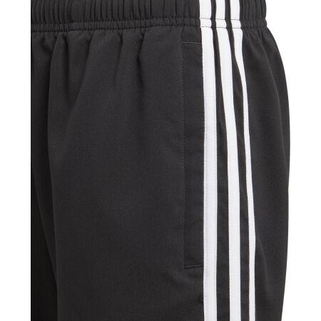 Chlapecké šortky - adidas ESSENTIALS 3S WOVEN SHORT - 8