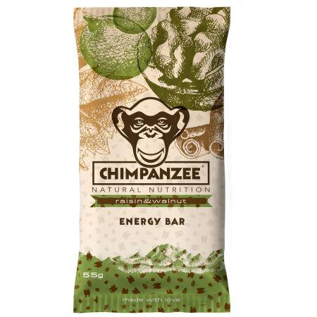 Chimpanzee ENERGY BAR