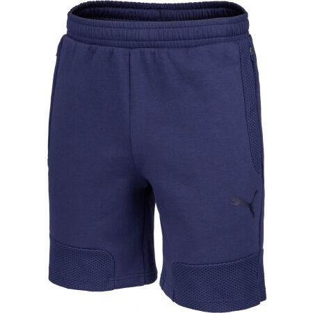 Puma TEAMCUP CASUALS SHORTS - Men's sports shorts