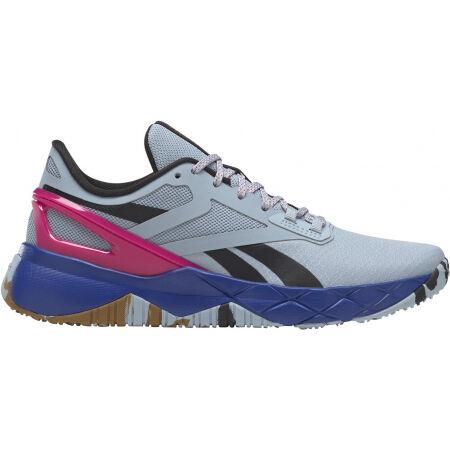 Dámská tréninková obuv - Reebok NANOFLEX TR - 5