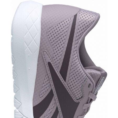 Dámská tréninková obuv - Reebok FLEXAGON ENERGY TR 3.0 MT - 9