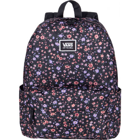 Vans REALM BPK W - Women's backpack