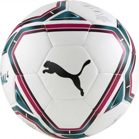 Puma TEAM FINAL 21.4 IMS HYBRID BALL