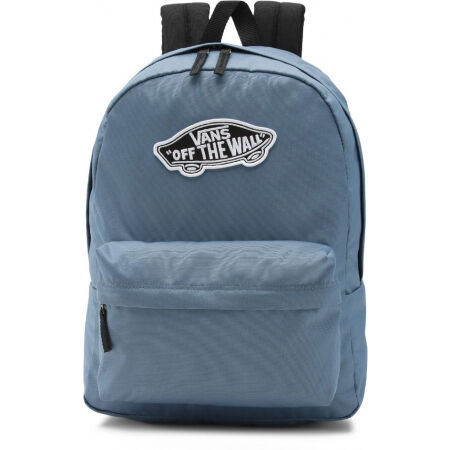 Vans WM REALM BACKPACK - Women's backpack