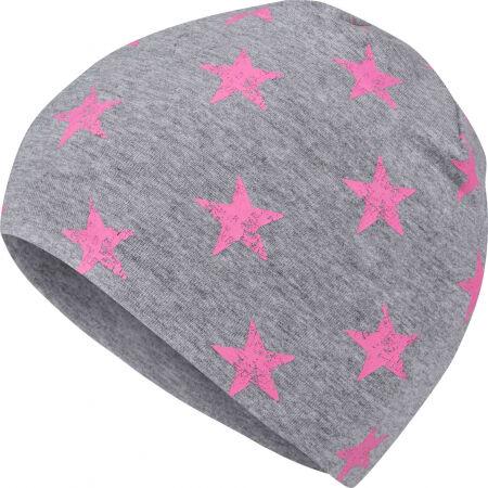 Lewro FERIT - Kids' hat