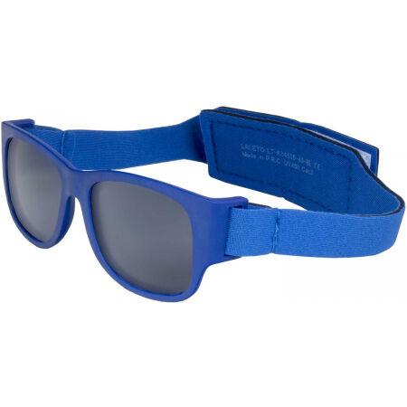 Laceto ELISS - Детски слънчеви очила