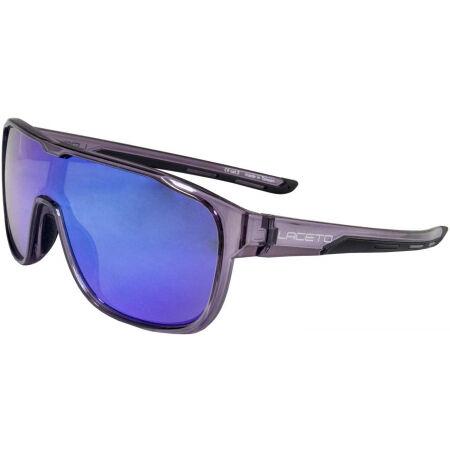 Laceto GRACE - Слънчеви очила