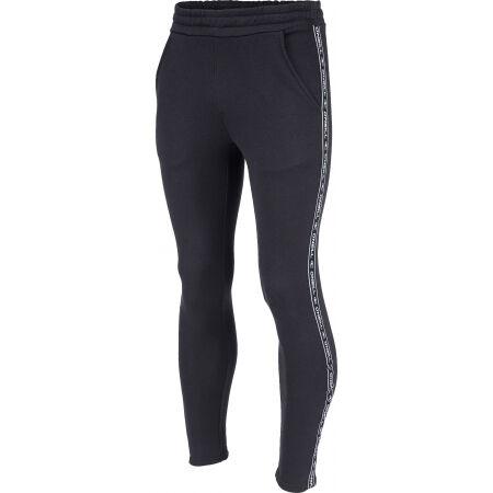 O'Neill LW ONEILL JOGGER PANTS - Women's sweatpants