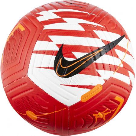 Nike STRIKE CR7 - Futbalová lopta