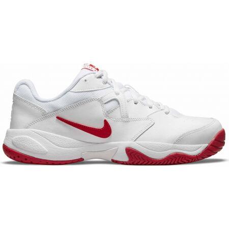 Nike COURT LITE 2 - Мъжки обувки за тенис