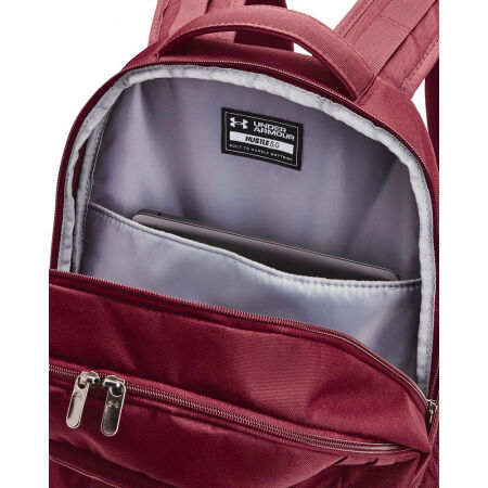 Rucsac - Under Armour HUSTLE 5.0 BACKPACK - 6