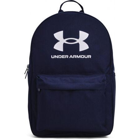 Under Armour LOUDON BACKPACK - Plecak