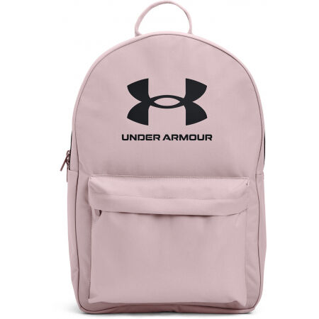 Under Armour LOUDON BACKPACK - Раница