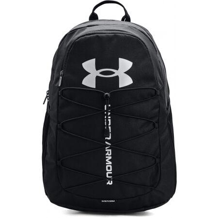 Under Armour HUSTLE SPORT BACKPACK - Sports backpack
