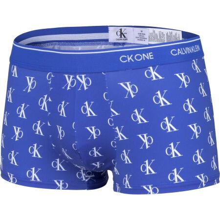 Calvin Klein LOW RISE TRUNK - Boxershorts