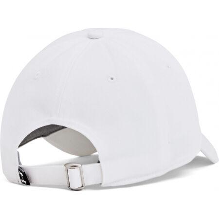 Șapcă bărbați - Under Armour BRANDED HAT - 2