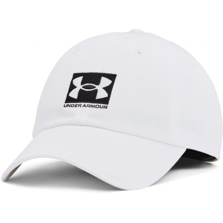 Under Armour BRANDED HAT