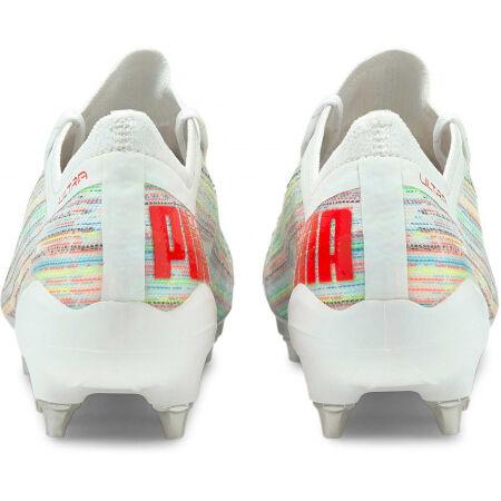 Obuwie piłkarskie męskie - Puma ULTRA 1.2 MxSG - 6