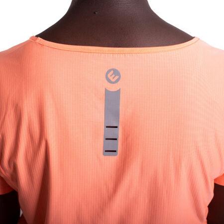 Women's running T-shirt - Progress ARROW LADY - 3