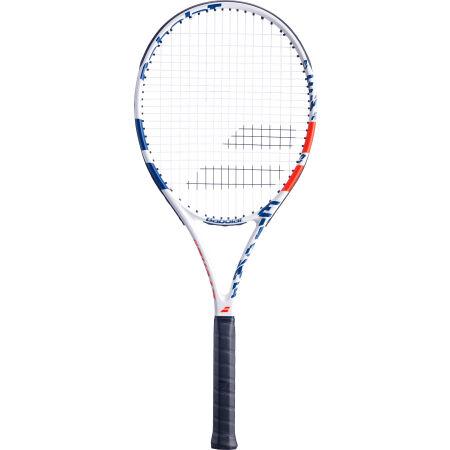Babolat EVOKE 102 - Тенис ракета