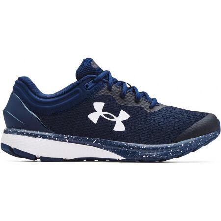 Under Armour CHARGED ESCAPE 3 - Мъжки обувки за бягане