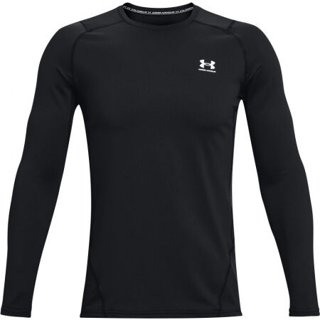 Under Armour CG ARMOUR FITTED CREW