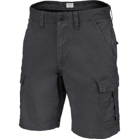 O'Neill LM BEACH BREAK CARGO SHORTS - Мъжки къси шорти