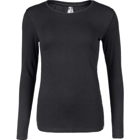 Willard CLEA - Дамска блуза