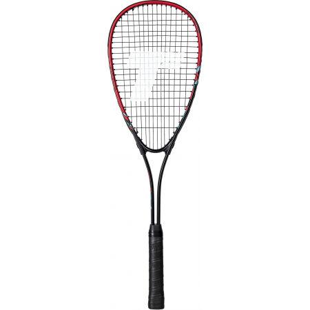 Tregare ALUM TECH - Rachetă de squash