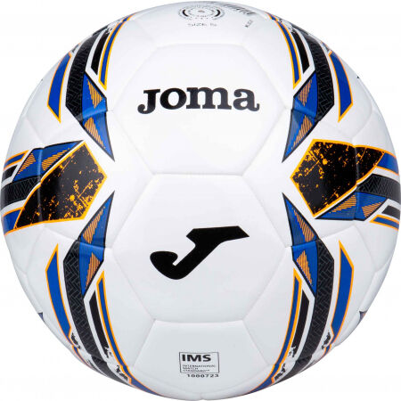 Joma FIFA HYBRID NEPTUNE II - Focilabda