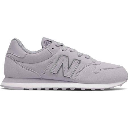 New Balance GW500MP1 - Дамски обувки за всекидневно носене