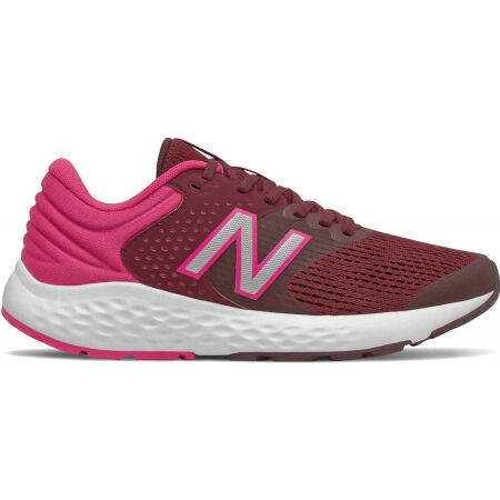 New Balance W520LY7 - Women's running shoes