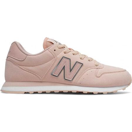 New Balance GW500MP1 - Women's leisure shoes