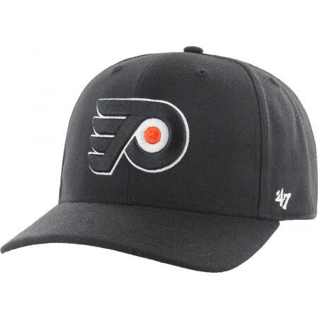 47 NHL PHILADELPHIA FLYERS COLD ZONE MVP DP