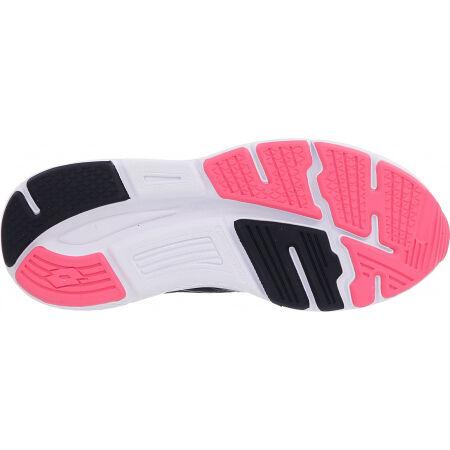 Dámská běžecká obuv - Lotto SPEEDRIDE 600 X W - 2