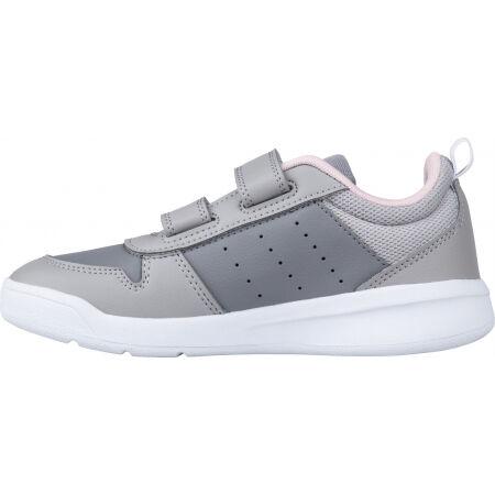Încălțăminte casual copii - adidas TENSAUR C - 4