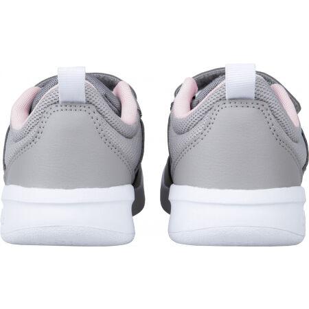 Încălțăminte casual copii - adidas TENSAUR C - 7