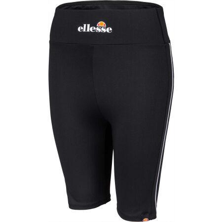 ELLESSE CONO CYCLE SHORT - Дамски къси панталони
