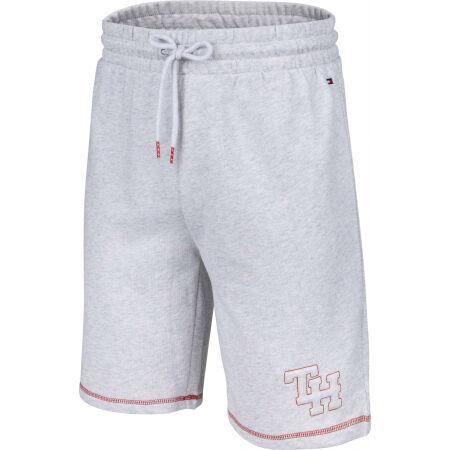 Tommy Hilfiger TRACK SHORT - Pánske šortky