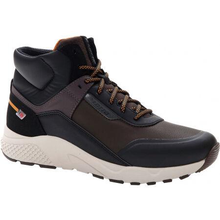 Lotto ULTRA AMF MID HD - Мъжки обувки