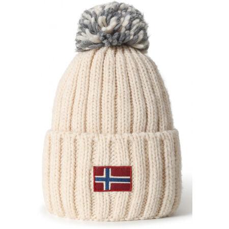 Napapijri SEMIURY W 2 - Dámská zimní čepice