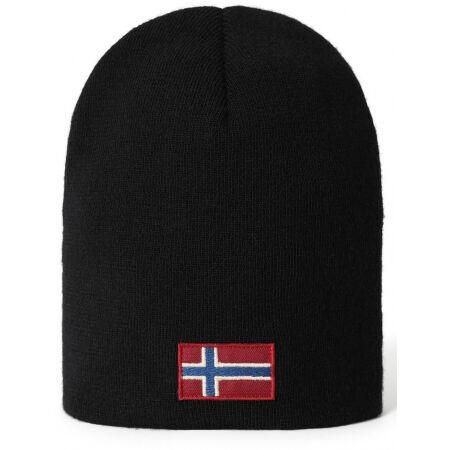 Napapijri FIRA 1 - Мъжка шапка