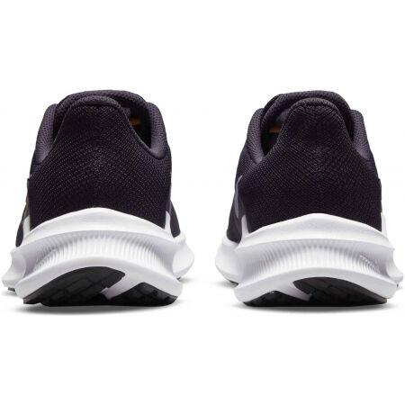Men's running shoes - Nike DOWNSHIFTER 11 - 6