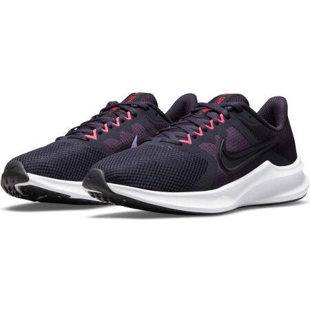 Men's running shoes - Nike DOWNSHIFTER 11 - 3